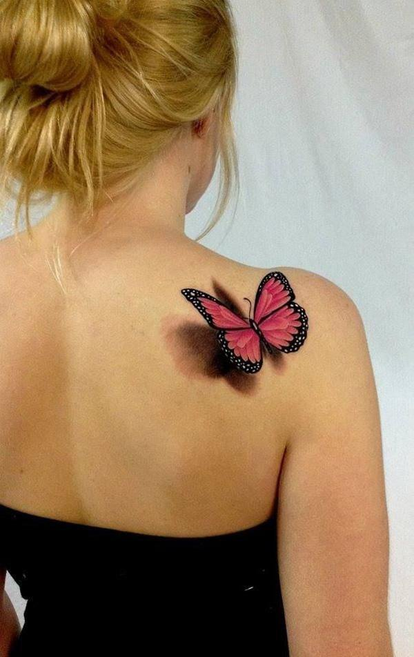 17240316-butterfly-tattoos