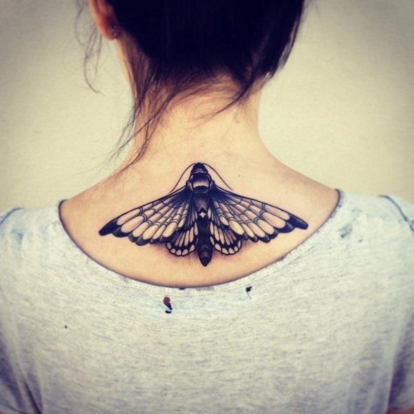 18240316-butterfly-tattoos