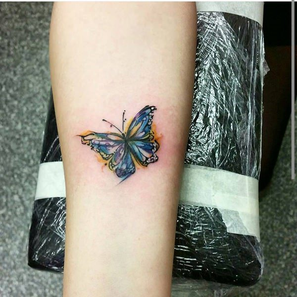19240316-butterfly-tattoos