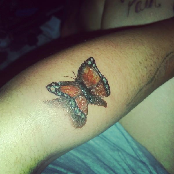 20240316-butterfly-tattoos