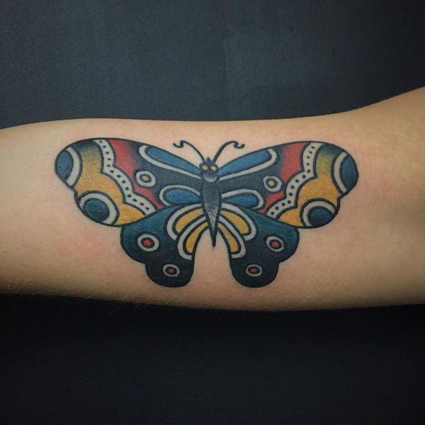2240316-butterfly-tattoos