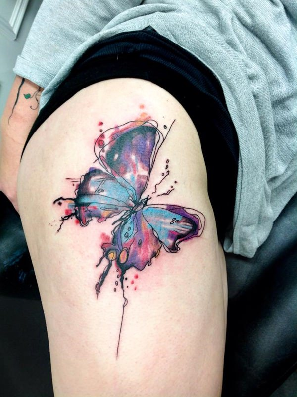 30240316-butterfly-tattoos