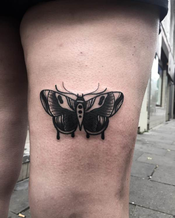 32240316-butterfly-tattoos