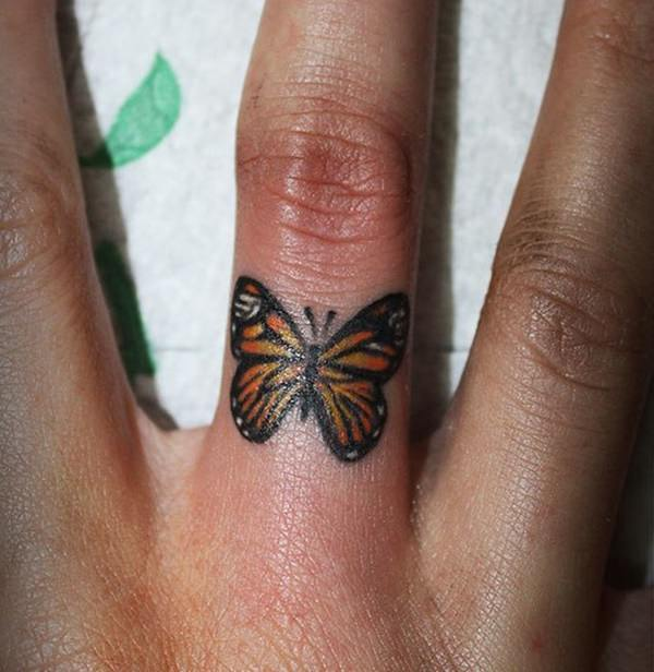 34240316-butterfly-tattoos