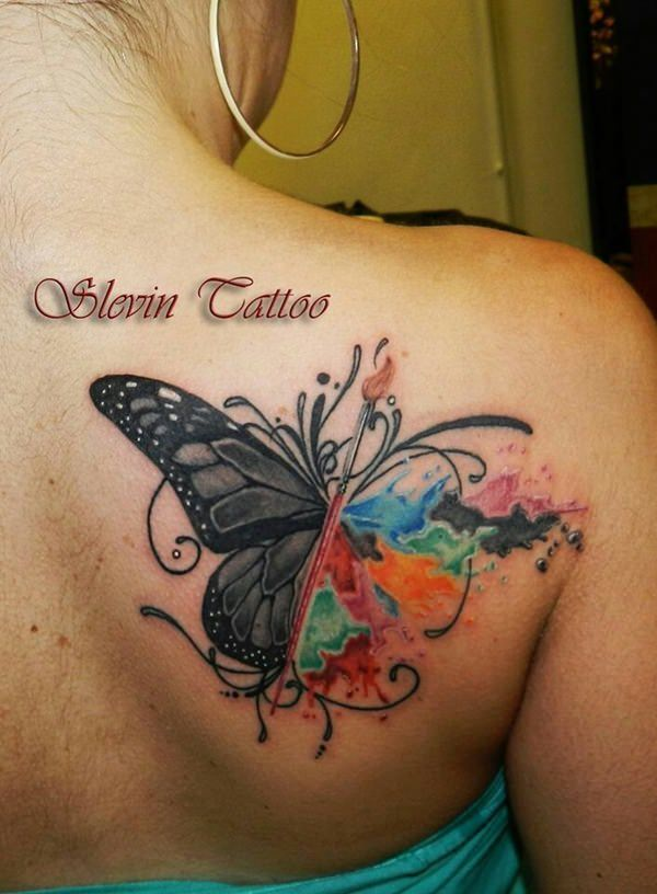 38240316-butterfly-tattoos