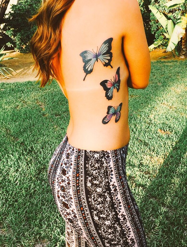 40240316-butterfly-tattoos