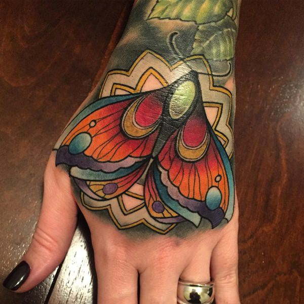4240316-butterfly-tattoos