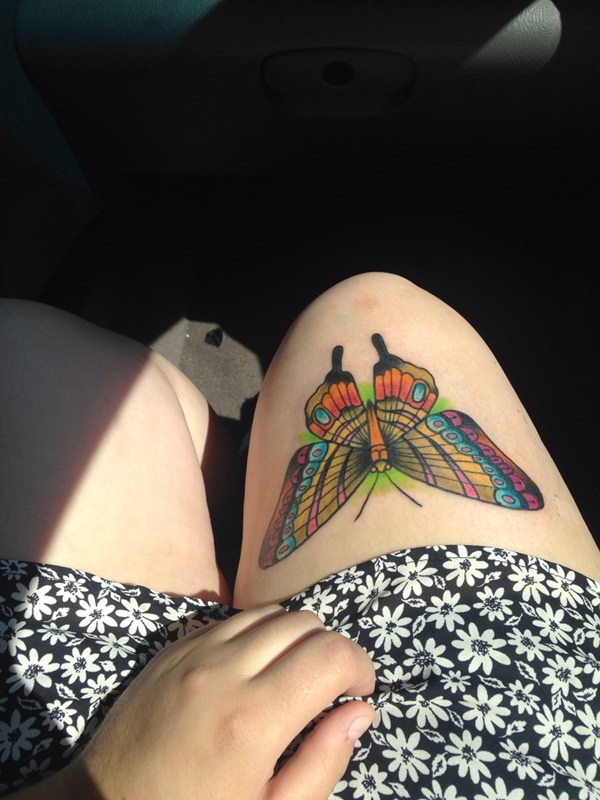 44240316-butterfly-tattoos