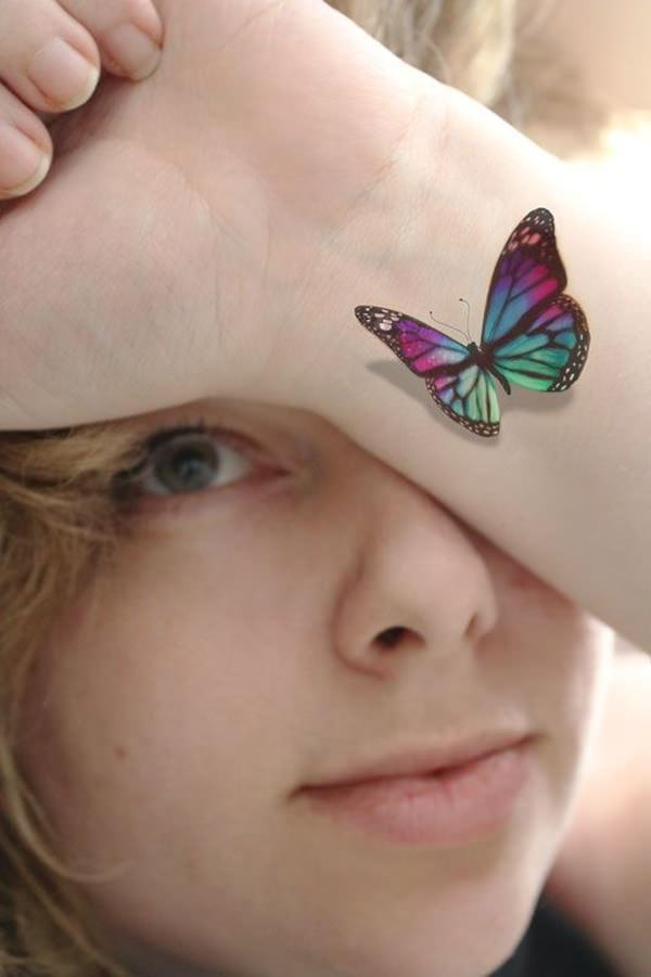 46240316-butterfly-tattoos
