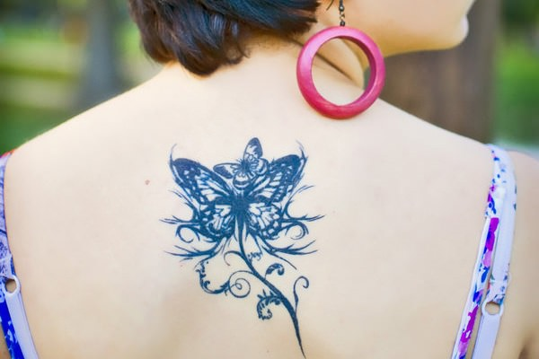 47240316-butterfly-tattoos