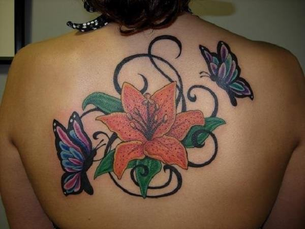 48240316-butterfly-tattoos
