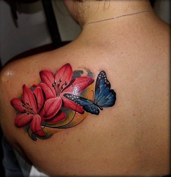 50240316-butterfly-tattoos