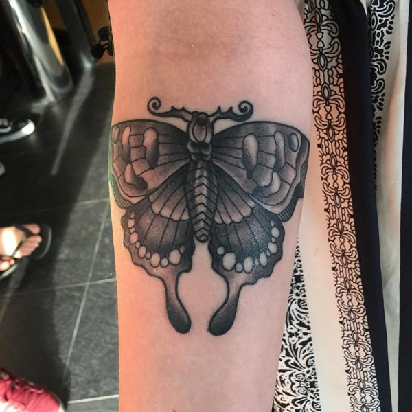 5240316-butterfly-tattoos