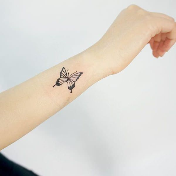 57240316-butterfly-tattoos