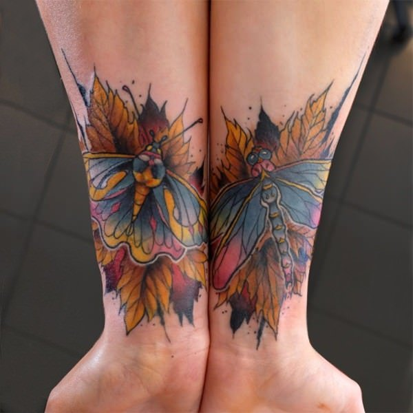 58240316-butterfly-tattoos