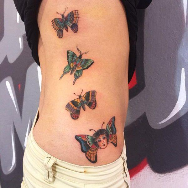 64240316-butterfly-tattoos