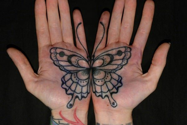 67240316-butterfly-tattoos