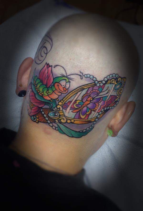 68240316-butterfly-tattoos