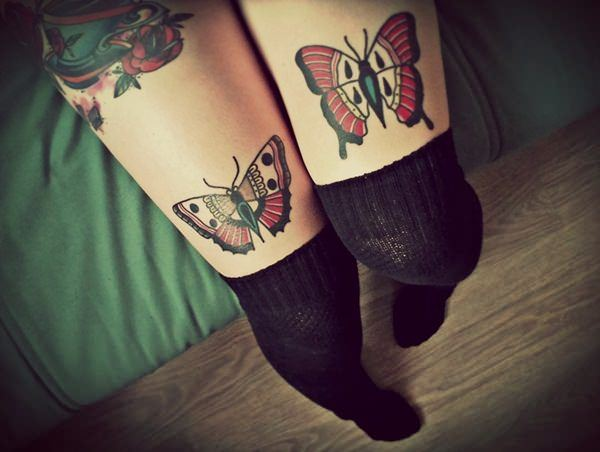 69240316-butterfly-tattoos