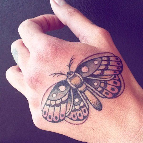 71240316-butterfly-tattoos