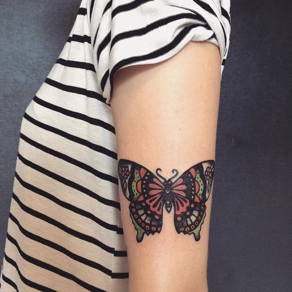 7240316-butterfly-tattoos