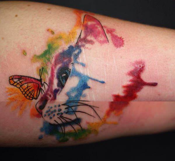 84240316-butterfly-tattoos