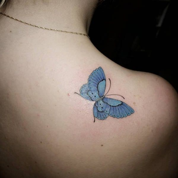 89240316-butterfly-tattoos