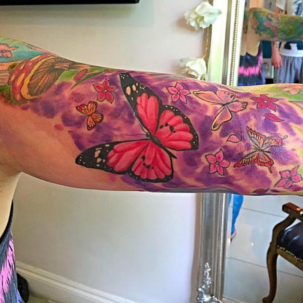 90240316-butterfly-tattoos