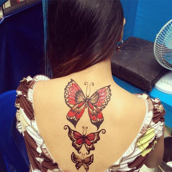 91240316-butterfly-tattoos