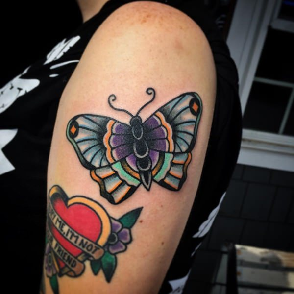 9240316-butterfly-tattoos