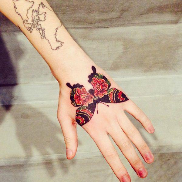 98240316-butterfly-tattoos